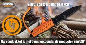 Outdoor Gadgets tips #1