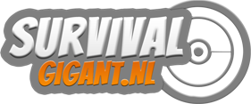 Blog SurvivalGigant