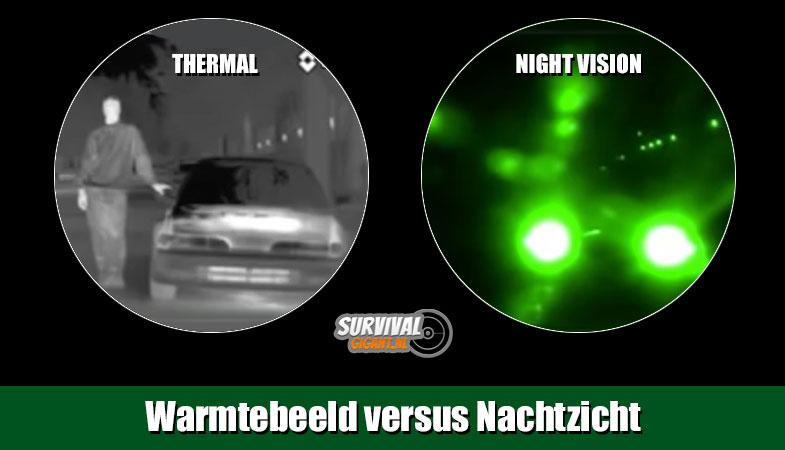 warmtebeeld-versus-nachtzicht-tegenlicht