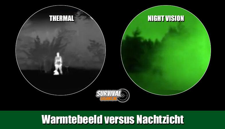 warmtebeeld-versus-nachtzicht