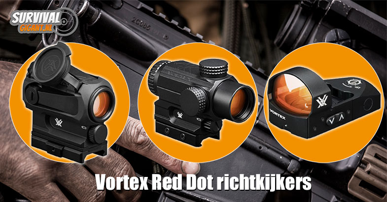vortex-red-dot-richtkijker