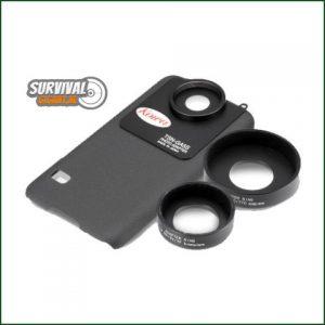 Smartphone Adapter Tip 4: Kowa Samsung Galaxy Adapter TSN-GA5s